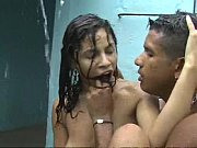 Village Rain Hot Sex_FULL
