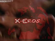 X-Eros Whore-O-Ween Special