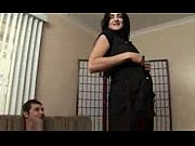 Lake Russell wearing black and doing lapdance view on xvideos.com tube online.