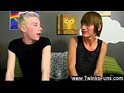 gay video when you have a gorgeous twink.