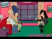 simpsons porn 1 assyouneed