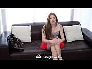 castingcouch-x - olivia lee gets her tight pink.