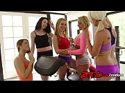 gym-rats-orgy-720p-tube-xvideos