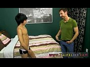 old pervert twink and hot gay sexy man.