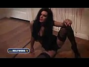 (lindsay lohan) exclusive sexy bloody murder photo clips 1.