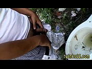 Masturbation boy gay teen Ivan arrives next, adding his own hot pee