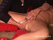amazing squirt guru keeps milf cunt gushing pussy.