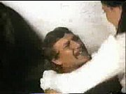 Sensational Janine - Josefine Patricia Rhomberg 1970 view on xvideos.com tube online.