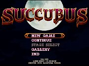 GAME: Succubus view on xvideos.com tube online.
