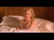 Gretchen Mol - Forever Mine sex scene