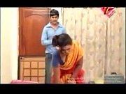 unknown telugu aunty hot masala compilation seducing bed.