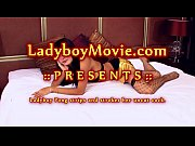 Ladyboy pong strips and s...