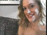 Long Tongues view on xvideos.com tube online.