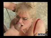 Picture Milf Facial Compilation Video