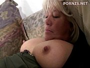 pornzs.net_mondo.extreme.101.50.year.old.fuck.holes cd2_03