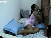 Shangar, www xxx sri lankan piumi hansamali sex photo com Video Screenshot Preview
