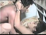 1Indian -home made fuk ,ఇంటà±Âà°²à±‹ దెంగడం , view on xvideos.com tube online.