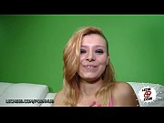 LECHE 69 Amateur Teen in rough Squirt Casting