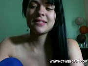 webcams mi webcam positsvo bg live sex with horse  www.hot-web-cams.com