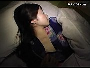 asian sex vidio dorm fuck