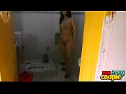 indian amateur couple sonia and sunny hardcore sex in shower, sunny lione nude sex hot Video Screenshot Preview
