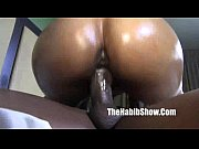 Picture She swallows dick sucking nut swallower lust...