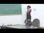 video f�r anf�nger fisting