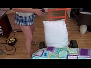 charley chase dolly pussy play