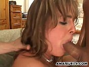 Amateur girlfriend double anal penetration with creampie, ice cream dribble asian fuck Video Screenshot Preview