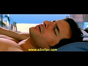 SAIF PREITY ZINTA KISS, download preity zinta sex video Video Screenshot Preview