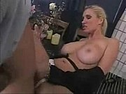 housewife devon lee fucked by husband's twin brother.