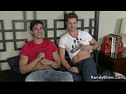 gay clips of ashton and eric fuck gay sex