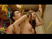 new folder 2 Korean erotic Movie 18+