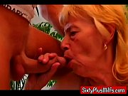 watch free video sex animal xxx for mobile