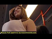 Porn Star Bonnie Shai gropped in the Bus Free, girl sexy bus video Video Screenshot Preview