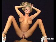 Virtual Sex with Briana Banks (missionary-full) view on xvideos.com tube online.