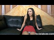Duke Student Belle Knox aka FacialAbuse Missy view on xvideos.com tube online.