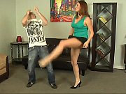 women submission wrestling match - catfight247