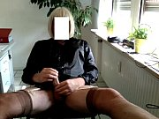 Studio royal oldenburg private spanking kontakte