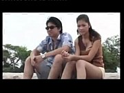 natt thai1 hot sex movie