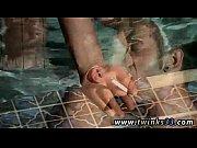 Gay cigar smoking men movies and free videos Ayden, Kayden &amp_ Shane
