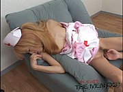 lipdoll 8 2/4 japanese blowjob bukkake.