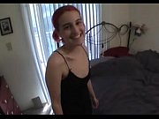 Fake Red Head Sex Free Amateur Porn Video View more Redhut.xyz