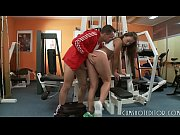 great body fitness slut fucked at.