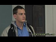 Hot emo gay porn full length movies Today Aidan is a top and he&#039_s