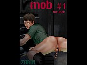 hard yaoi &hearts_mob for jack&hearts_ part.1 by zaria (espa&ntilde_ol)