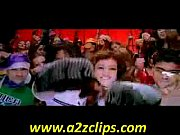 Ayesha takia with nagarjuna....hot song