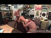 Straight filipino men eating cum gay full length Guy completes up