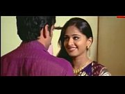 Anushka&#039_s Hot Scene From a Telugu Movie