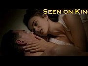 Keira Knightley - Showing Tits While Getting Spanked, star plus tv serial actress vidya modi nude sex pornhub Video Screenshot Preview